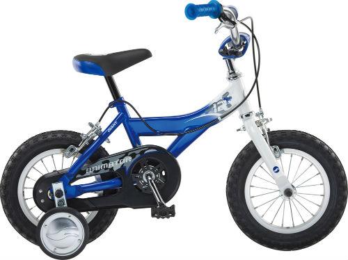 Bicicleta Infantil - Conheça os tipos e modelos de Bicicleta