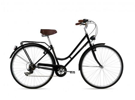 bike urbana - Conheça os tipos e modelos de Bicicleta