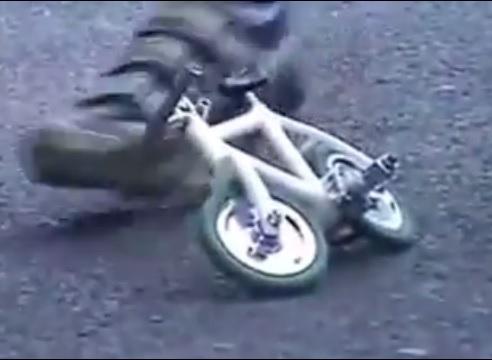 """Bike Aro 26"""" , 27,5"""" ou 29 """""""
